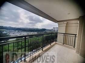 Apartamento à venda em Guarulhos, 2 dorms, 1 suíte, 1 wc, 1 vaga, 65 m2 úteis