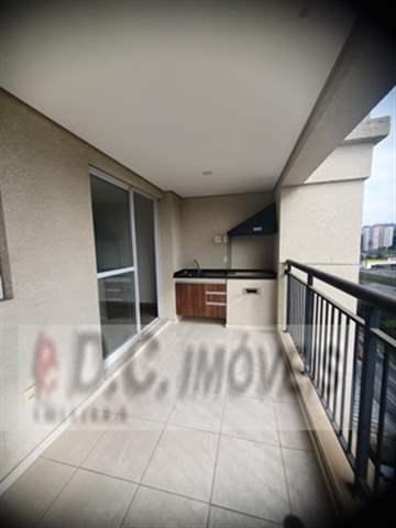 Apartamento à venda em Guarulhos (Jd Tabatinga - Picanço), 2 dormitórios, 1 suite, 1 banheiro, 1 vaga, 65 m2 de área útil, código 29-778 (foto 2/12)