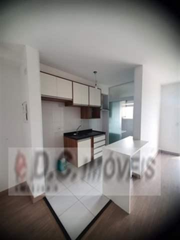 Apartamento à venda em Guarulhos (Jd Tabatinga - Picanço), 2 dormitórios, 1 suite, 1 banheiro, 1 vaga, 65 m2 de área útil, código 29-778 (foto 3/12)