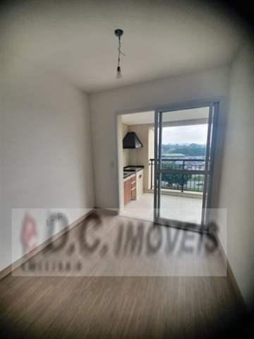 Apartamento à venda em Guarulhos (Jd Tabatinga - Picanço), 2 dormitórios, 1 suite, 1 banheiro, 1 vaga, 65 m2 de área útil, código 29-778 (foto 4/12)