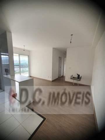 Apartamento à venda em Guarulhos (Jd Tabatinga - Picanço), 2 dormitórios, 1 suite, 1 banheiro, 1 vaga, 65 m2 de área útil, código 29-778 (foto 5/12)