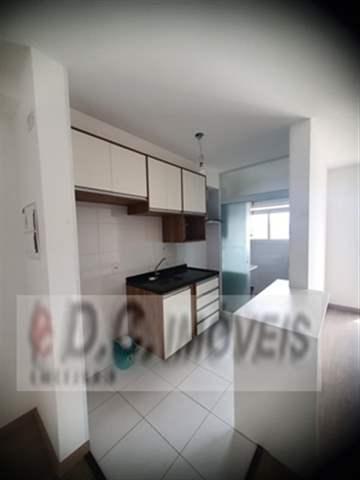 Apartamento à venda em Guarulhos (Jd Tabatinga - Picanço), 2 dormitórios, 1 suite, 1 banheiro, 1 vaga, 65 m2 de área útil, código 29-778 (foto 6/12)