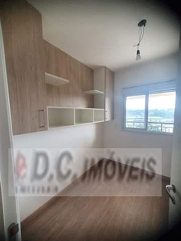 Apartamento à venda em Guarulhos (Jd Tabatinga - Picanço), 2 dormitórios, 1 suite, 1 banheiro, 1 vaga, 65 m2 de área útil, código 29-778 (foto 7/12)