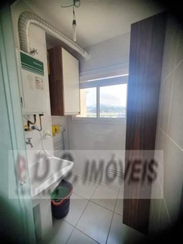 Apartamento à venda em Guarulhos (Jd Tabatinga - Picanço), 2 dormitórios, 1 suite, 1 banheiro, 1 vaga, 65 m2 de área útil, código 29-778 (foto 11/12)