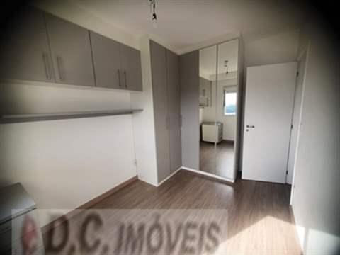 Apartamento à venda em Guarulhos (Jd Tabatinga - Picanço), 2 dormitórios, 1 suite, 1 banheiro, 1 vaga, 65 m2 de área útil, código 29-778 (foto 12/12)