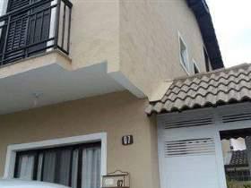Sobrado à venda em Guarulhos, 3 dorms, 1 suíte, 2 wcs, 2 vagas, 130 m2 úteis