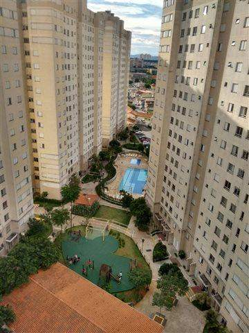 Apartamento à venda em Guarulhos, 2 dorms, 1 wc, 1 vaga, 45 m2 úteis