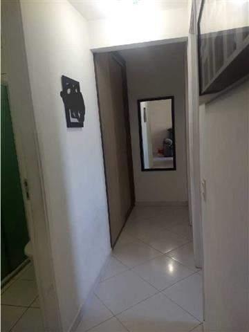 Apartamento à venda em Guarulhos (Pte Grande), 2 dormitórios, 1 banheiro, 1 vaga, 45 m2 de área útil, código 29-801 (foto 2/5)