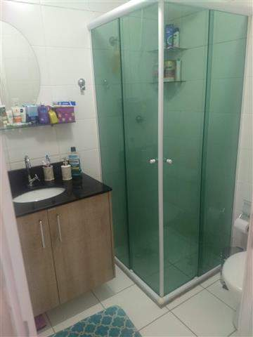 Apartamento à venda em Guarulhos (Pte Grande), 2 dormitórios, 1 banheiro, 1 vaga, 45 m2 de área útil, código 29-801 (foto 4/5)