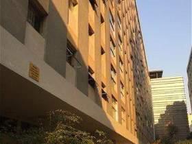 Apartamento à venda em São Paulo, 3 dorms, 2 wcs, 1 vaga, 75 m2 úteis