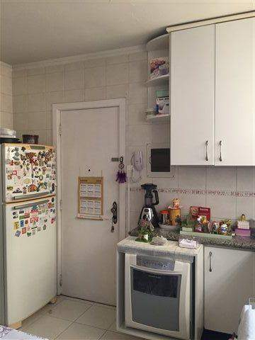 Apartamento à venda em São Paulo (Bela Vista), 3 dormitórios, 2 banheiros, 1 vaga, 75 m2 de área útil, código 29-829 (foto 2/6)