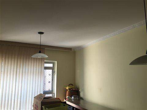 Apartamento à venda em São Paulo (Bela Vista), 3 dormitórios, 2 banheiros, 1 vaga, 75 m2 de área útil, código 29-829 (foto 3/6)