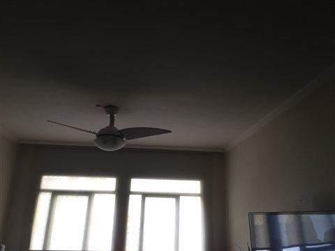 Apartamento à venda em São Paulo (Bela Vista), 3 dormitórios, 2 banheiros, 1 vaga, 75 m2 de área útil, código 29-829 (foto 4/6)