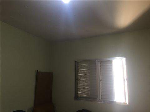 Apartamento à venda em São Paulo (Bela Vista), 3 dormitórios, 2 banheiros, 1 vaga, 75 m2 de área útil, código 29-829 (foto 6/6)