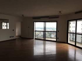 Apartamento à venda em Guarulhos, 4 dorms, 3 suítes, 5 wcs, 4 vagas, 250 m2 úteis