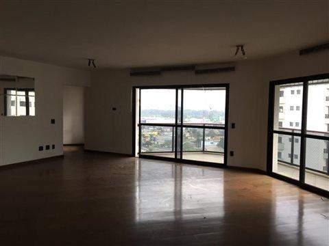 Apartamento à venda em Guarulhos (Jd Maia), 4 dormitórios, 3 suites, 5 banheiros, 4 vagas, 250 m2 de área útil, código 29-844 (foto 1/20)