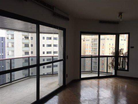 Apartamento à venda em Guarulhos (Jd Maia), 4 dormitórios, 3 suites, 5 banheiros, 4 vagas, 250 m2 de área útil, código 29-844 (foto 2/20)