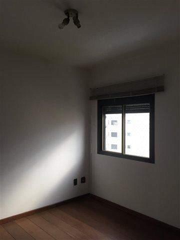 Apartamento à venda em Guarulhos (Jd Maia), 4 dormitórios, 3 suites, 5 banheiros, 4 vagas, 250 m2 de área útil, código 29-844 (foto 4/20)