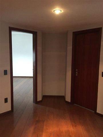Apartamento à venda em Guarulhos (Jd Maia), 4 dormitórios, 3 suites, 5 banheiros, 4 vagas, 250 m2 de área útil, código 29-844 (foto 5/20)