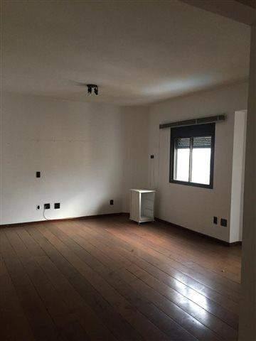 Apartamento à venda em Guarulhos (Jd Maia), 4 dormitórios, 3 suites, 5 banheiros, 4 vagas, 250 m2 de área útil, código 29-844 (foto 6/20)