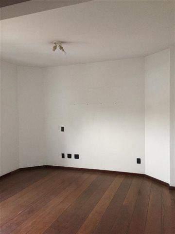 Apartamento à venda em Guarulhos (Jd Maia), 4 dormitórios, 3 suites, 5 banheiros, 4 vagas, 250 m2 de área útil, código 29-844 (foto 8/20)