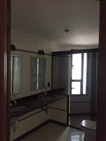 Apartamento à venda em Guarulhos (Jd Maia), 4 dormitórios, 3 suites, 5 banheiros, 4 vagas, 250 m2 de área útil, código 29-844 (foto 9/20)