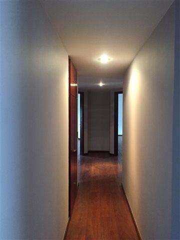 Apartamento à venda em Guarulhos (Jd Maia), 4 dormitórios, 3 suites, 5 banheiros, 4 vagas, 250 m2 de área útil, código 29-844 (foto 11/20)
