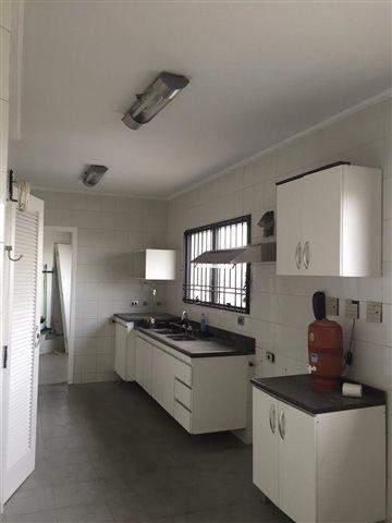 Apartamento à venda em Guarulhos (Jd Maia), 4 dormitórios, 3 suites, 5 banheiros, 4 vagas, 250 m2 de área útil, código 29-844 (foto 12/20)