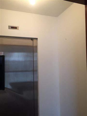 Apartamento à venda em Guarulhos (Jd Maia), 4 dormitórios, 3 suites, 5 banheiros, 4 vagas, 250 m2 de área útil, código 29-844 (foto 13/20)