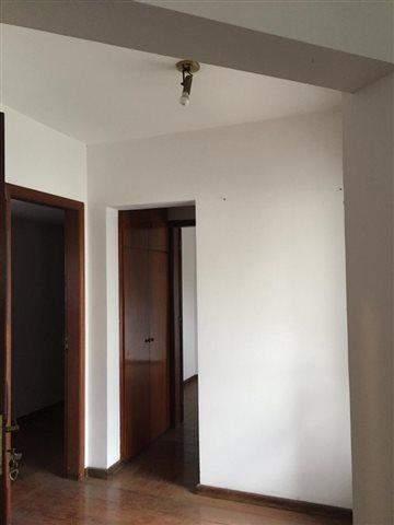 Apartamento à venda em Guarulhos (Jd Maia), 4 dormitórios, 3 suites, 5 banheiros, 4 vagas, 250 m2 de área útil, código 29-844 (foto 14/20)