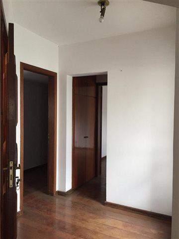 Apartamento à venda em Guarulhos (Jd Maia), 4 dormitórios, 3 suites, 5 banheiros, 4 vagas, 250 m2 de área útil, código 29-844 (foto 15/20)