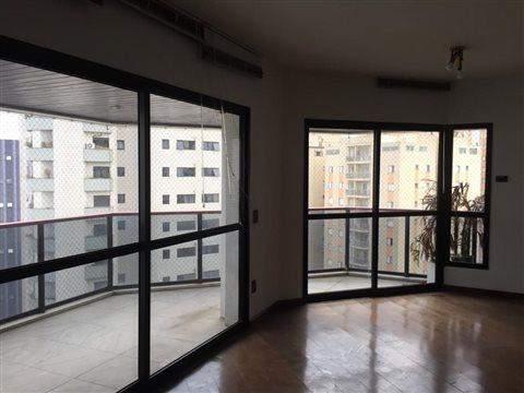 Apartamento à venda em Guarulhos (Jd Maia), 4 dormitórios, 3 suites, 5 banheiros, 4 vagas, 250 m2 de área útil, código 29-844 (foto 16/20)