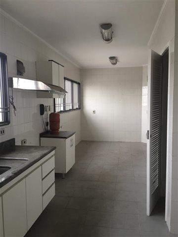 Apartamento à venda em Guarulhos (Jd Maia), 4 dormitórios, 3 suites, 5 banheiros, 4 vagas, 250 m2 de área útil, código 29-844 (foto 17/20)