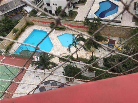 Apartamento à venda em Guarulhos (Jd Maia), 4 dormitórios, 3 suites, 5 banheiros, 4 vagas, 250 m2 de área útil, código 29-844 (foto 19/20)