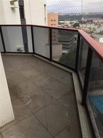 Apartamento à venda em Guarulhos (Jd Maia), 4 dormitórios, 3 suites, 5 banheiros, 4 vagas, 250 m2 de área útil, código 29-844 (foto 20/20)