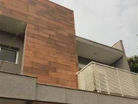 Sobrado à venda em Guarulhos, 3 dorms, 3 suítes, 4 wcs, 4 vagas, 250 m2 úteis