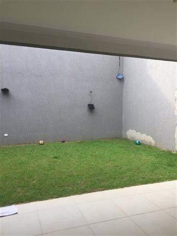 Sobrado à venda em Guarulhos (Pq Continental I), 3 dormitórios, 3 suites, 4 banheiros, 4 vagas, 250 m2 de área útil, código 29-869 (foto 5/23)