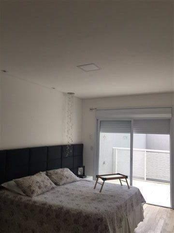 Sobrado à venda em Guarulhos (Pq Continental I), 3 dormitórios, 3 suites, 4 banheiros, 4 vagas, 250 m2 de área útil, código 29-869 (foto 7/23)