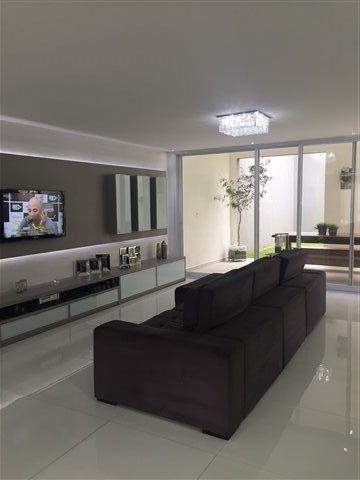 Sobrado à venda em Guarulhos (Pq Continental I), 3 dormitórios, 3 suites, 4 banheiros, 4 vagas, 250 m2 de área útil, código 29-869 (foto 11/23)