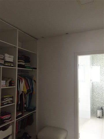 Sobrado à venda em Guarulhos (Pq Continental I), 3 dormitórios, 3 suites, 4 banheiros, 4 vagas, 250 m2 de área útil, código 29-869 (foto 13/23)