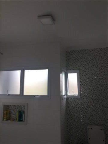 Sobrado à venda em Guarulhos (Pq Continental I), 3 dormitórios, 3 suites, 4 banheiros, 4 vagas, 250 m2 de área útil, código 29-869 (foto 15/23)