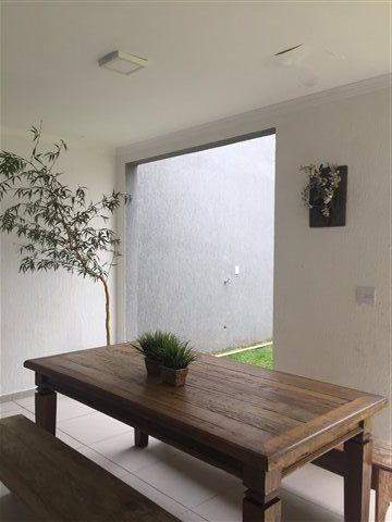 Sobrado à venda em Guarulhos (Pq Continental I), 3 dormitórios, 3 suites, 4 banheiros, 4 vagas, 250 m2 de área útil, código 29-869 (foto 20/23)