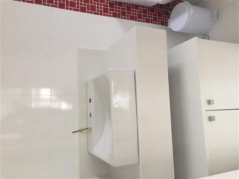 Sobrado à venda em Guarulhos (Pq Continental I), 3 dormitórios, 3 suites, 4 banheiros, 4 vagas, 250 m2 de área útil, código 29-869 (foto 21/23)