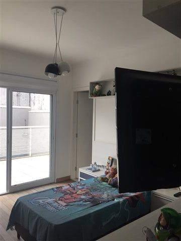 Sobrado à venda em Guarulhos (Pq Continental I), 3 dormitórios, 3 suites, 4 banheiros, 4 vagas, 250 m2 de área útil, código 29-869 (foto 22/23)