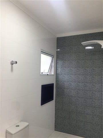 Sobrado à venda em Guarulhos (Pq Continental I), 3 dormitórios, 3 suites, 4 banheiros, 4 vagas, 250 m2 de área útil, código 29-869 (foto 23/23)