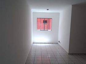 Apartamento 2 dorms, 1 wc, 1 vaga, 50 m2 úteis