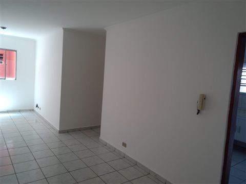 Apartamento à venda em Guarulhos (Jd Dourado - Gopouva), 2 dormitórios, 1 banheiro, 1 vaga, 50 m2 de área útil, código 29-871 (foto 2/11)
