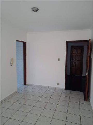 Apartamento à venda em Guarulhos (Jd Dourado - Gopouva), 2 dormitórios, 1 banheiro, 1 vaga, 50 m2 de área útil, código 29-871 (foto 3/11)