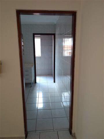 Apartamento à venda em Guarulhos (Jd Dourado - Gopouva), 2 dormitórios, 1 banheiro, 1 vaga, 50 m2 de área útil, código 29-871 (foto 4/11)