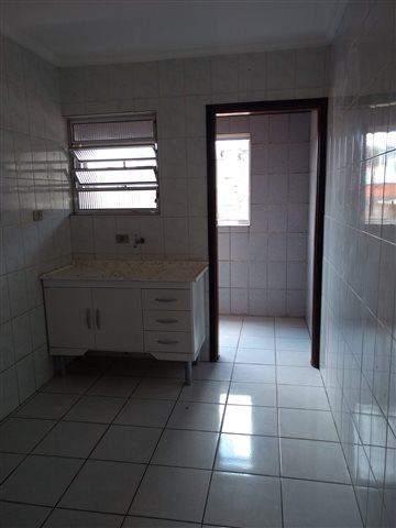 Apartamento à venda em Guarulhos (Jd Dourado - Gopouva), 2 dormitórios, 1 banheiro, 1 vaga, 50 m2 de área útil, código 29-871 (foto 5/11)
